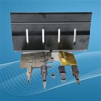 超声波模具型号 超声波焊机水平模具调节
