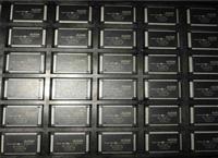 浦东回收工厂IC芯片