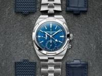 如皋市歐米茄手表舊手表回收