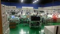 漳州 扬尘监测系统工厂发货