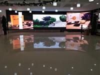 直销 P8户外LED显示屏 室内高清显示屏 生产厂家