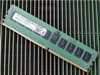 深圳H3C R4700G3服务器回收商家