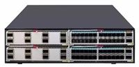 杭州H3C R4900G2服务器回收报价