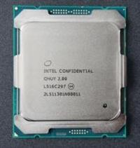 北京H3C R2900G3服务器回收流程