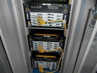 杭州H3C R4700G3服务器回收咨询