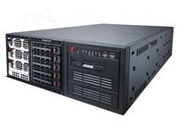 北京H3C B7600G2服务器回收流程