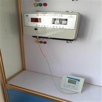 四川遠傳遠控DFBS多用戶電表