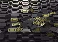 普陀回收工厂清仓芯片