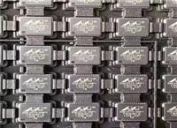 普陀回收清仓IC芯片