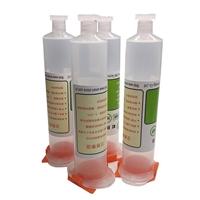 蘇州杜瑪科技無鉛錫膏的價格 工廠直銷