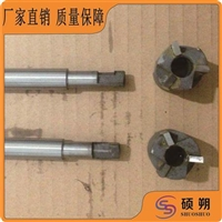 柳州市螺栓反面沉孔反刮刀品質高的生產廠