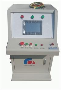 環網柜大電流發生器系統