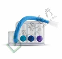 一二類耗材深度呼吸訓練器鼻喂養管成都供應