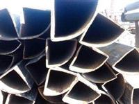 扇型管28*28扇型管扇型管廠家