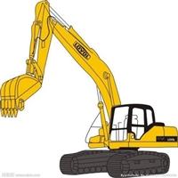 平頂山市考正規挖掘機證證費用及多久能拿到