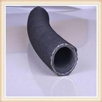 耐磨胶管罐车卸灰管 低压夹布输水胶管高压石油钻探胶管