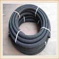 耐腐蚀胶管耐磨喷砂橡胶管 吸排泥低压胶管大口径喷煤胶管