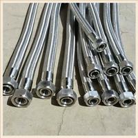 廠地貨源卡盤式金屬軟管 鋼帶金屬軟管 耐高溫金屬軟管