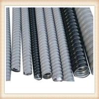 恒大生產 聚四氟乙烯波紋軟管 鋼帶金屬軟管 耐高溫金屬軟管