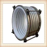 廠家生產 聚四氟乙烯波紋軟管不銹鋼補償器 化工金屬軟管