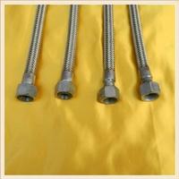 廠地貨源卡盤式金屬軟管 大口徑補償器 防爆高壓蒸汽管