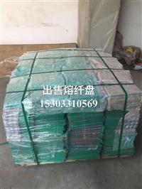 武功县批发猕猴桃搭架各种型号钢绞线