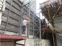 金華房屋安全檢測公司排名
