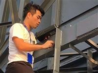 衢州房屋安全檢測機構排名