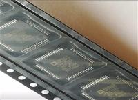 松江回收光纤模块