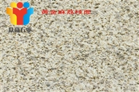 四川湖北白麻石材地铺