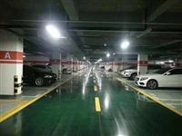 重庆开县密封固化地坪固化地坪施工价格
