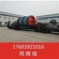 云南JKB2.5防爆绞车液压刹车质量合格