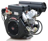 全自动高压水疏通机 进口管道疏通机厂家直销