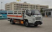 天津市4.2米江铃气瓶运输车批发