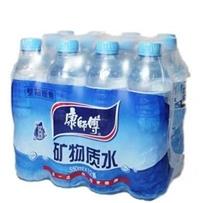 芗城龙剑纯净水价位 附近送水电话 漳州送水电话 桶装水