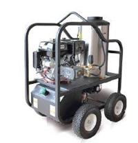 220v高温高压清洗机