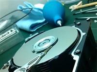 優盤存儲卡損壞打不開 莆田專業只做數據還原