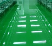 四川染色固化剂地坪染色固化地坪工程工艺