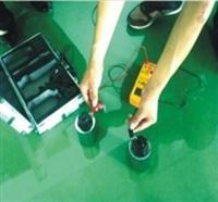 四川染色固化剂地坪染色固化地坪工程厂家