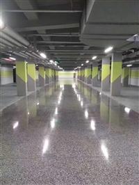 四川染色固化剂地坪水泥固化剂地坪价格