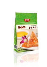 東莞市東坑鎮合口味粽子批發價格