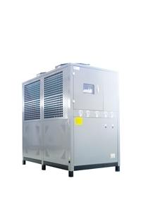 宁波冷热循环机厂家厂家