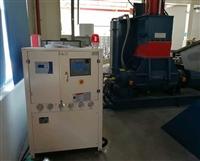 泰安加热制冷循环机厂家