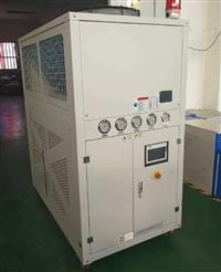 扬州检测冷热一体机组厂家