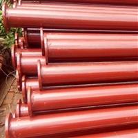 青海哪里賣深井水泵管三寸水泵管價格優惠