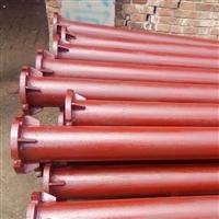 青海哪里賣深井水泵管子母扣潛水泵管價格優惠