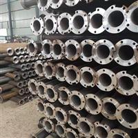 貴州哪里生產深井水泵管農用水泵管實體廠家