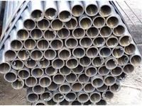 怒江架子管廠家直銷-鋼能-昆明架子管2020價格