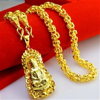 北辰區黃金回收價格先估價再交易