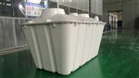 衡南二八式三格玻璃鋼凈水槽A二八式三格玻璃鋼凈水槽批發